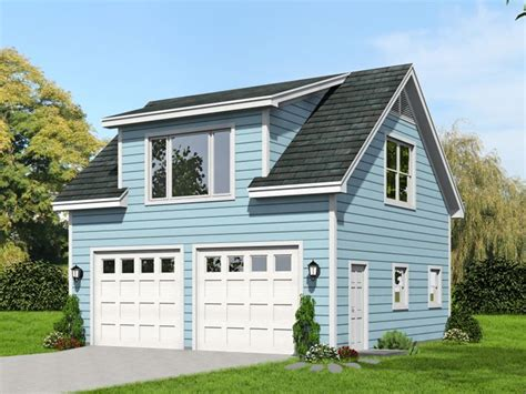 garage loft plans two car garage plans 2 car garage loft plan 062g 0063 at www thegarageplanshop