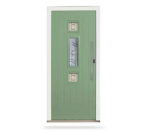 Composite Doors Slough   Front Doors   External Doors