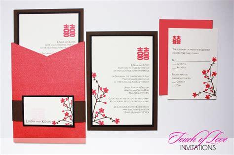 asian wedding invitation asian wedding invitation