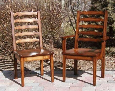 Wood Chair Seat Blanks