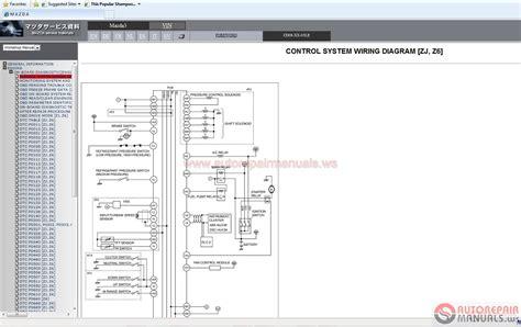 free download parts manuals 2012 mazda cx 7 seat position control mazda cx 5 2016 manual pdf download autos post
