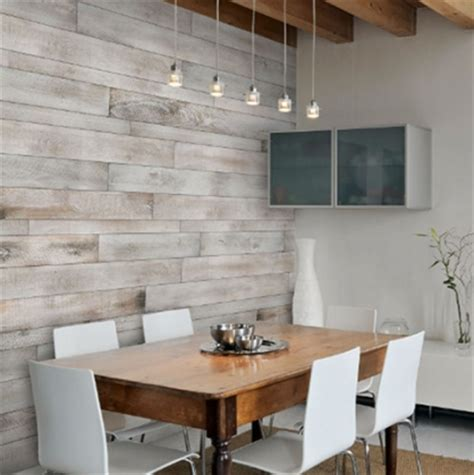 buy reclaimed wood accent wall coverings walls with a story as is brand wood walls white ish 2storee