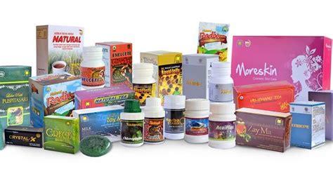 Lulur Putih Puspitasari Nasa Asli resep herbal berbagai penyakit dengan produk nasa anisa