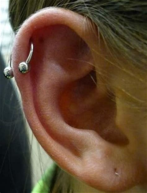 cat tattoo ear piercing prices upper ear cartilage piercing open hoop piercings