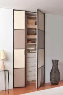 portes pour mobilier tous les fournisseurs porte