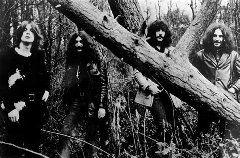 black sabbath black sabbath the uncool the official site for