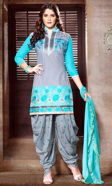 new punjabi patiala salwar kameez designs 2015 2016 new punjabi patiala salwar kameez designs 2015 2016