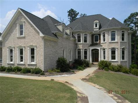 4478 bridgehaven drive snellville ga 30039 foreclosed