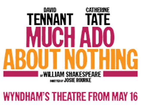 david tennant much ado about nothing dvd david tennant treat 4 today august 2012