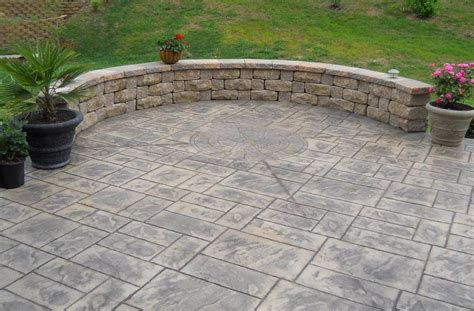100 Average Cost Of Flagstone Patio Image Result For Average Cost Of Paver Patio