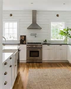 backsplash ideas white cabinets design decorating