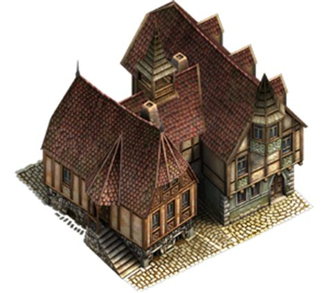 Image Patrician House 2 Png Anno 1404 Wiki House Layout Anno 1404