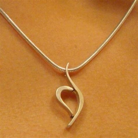 17 best images about recovery jewelry on