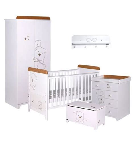 Baby Furniture Bundles by 58 Best Images About Nursery Furniture On Disney Room Set And Almonds