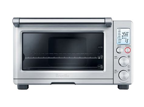What Can I Make In A Toaster Oven Best Rated Toaster Ovens Carters Kitchenion Amazing