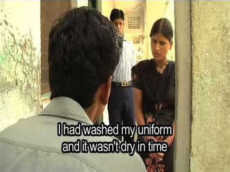 punishment stories teenager s story on corporal punishment in india vidoemo