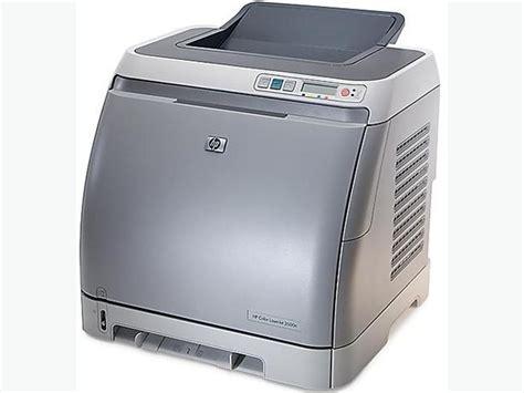 stante hp color laserjet 2600n hp color laserjet 2600n central ottawa inside greenbelt