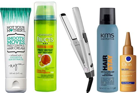 anti frizz products for african american hair frizzy hair products newhairstylesformen2014 com