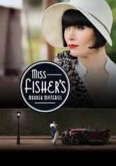 filme schauen sleuth miss fishers mysteri 246 se mordf 228 lle netflix serien