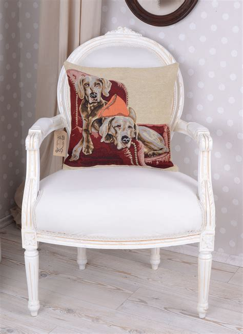 cuscini stile country cuscini decorativi cuscino arazzo cuscino fodera