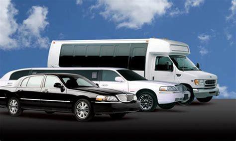 vegas airport limo deals cheap las vegas limo service las vegas limo deals and