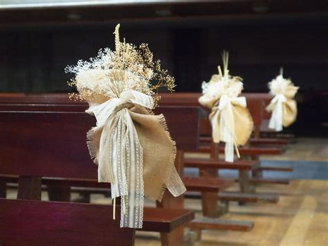 decoraciones para primera comunion en la iglesia decoraci 243 nes de primera comuni 243 n para decoracion iglesia para primera comunion santuario de urkiola para la boda de j y g
