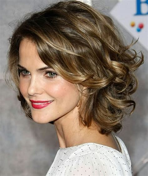 Pictures Of Wedding Hairstyles For Medium Hair by Wedding Hairstyles For Medium Hair