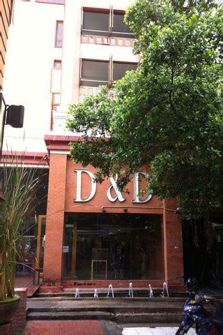 d d inn koh san road d d inn 68 70 khao san rd bangkok