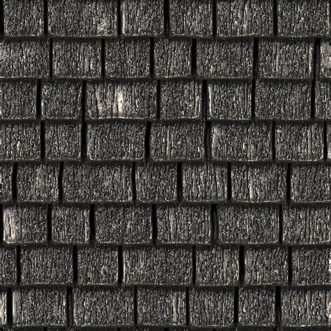 Dachschindeln Aus Holz by Alte Dachschindeln Aus Holz Bildburg