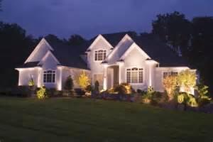 volt landscape lighting low voltage halogen innovative landscape lighting of