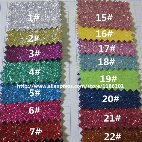glitter wallpaper by the roll 10 metres t008 plain fine glitter wallpaper roll glitter