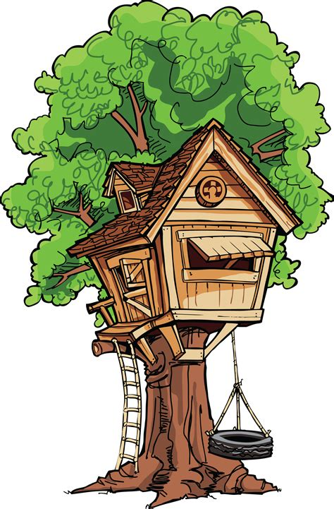 magic tree house 7 magic tree house clipart clipartxtras