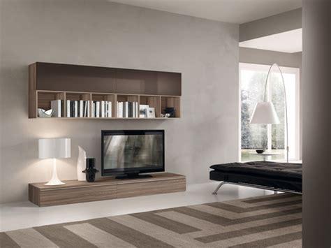 libreria valentini mobile soggiorno con scaffali libreria valentini rieti