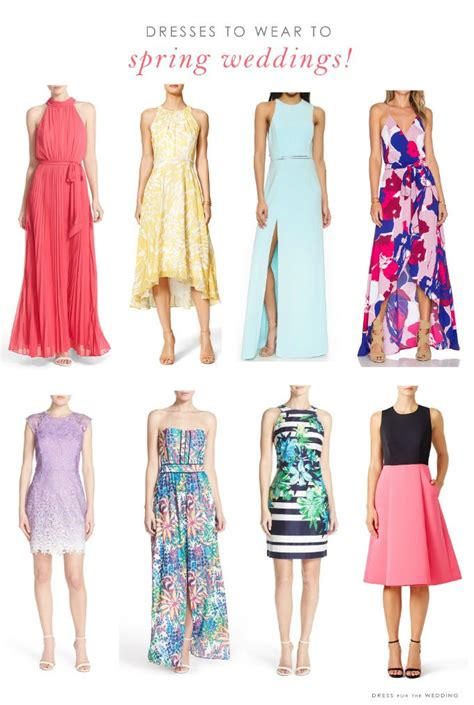 Best 25 Wedding Guest Dresses by Best 25 Wedding Guest Dresses Ideas On