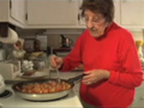great depression cooking the poorman s meal youtube