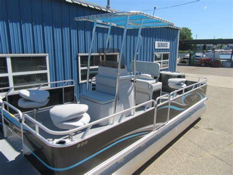 boat repair madison wi img 1202 mazanet marinemazanet marine