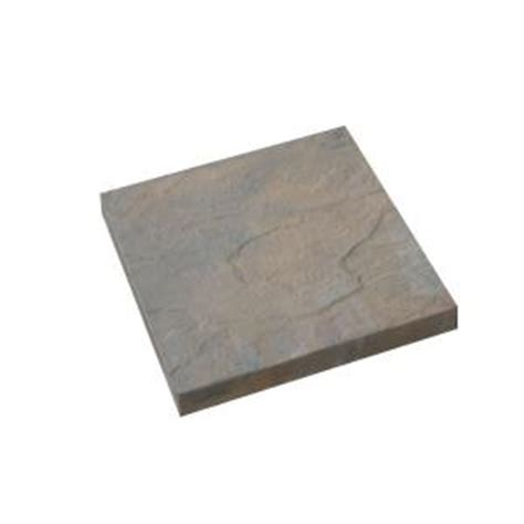 Yorkstone Patio Pavers Nantucket Pavers Patio On A Pallet 12 Ft X 12 Ft