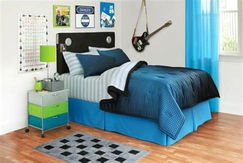 Bedroom Decorating Ideas For Tomboys 404 Squidoo Page Not Found