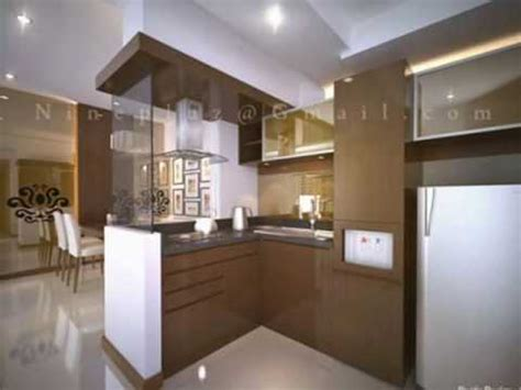 home decor blogs bangalore construction interiors architects designers