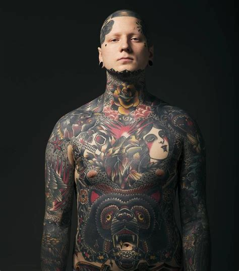 full body tattoo cost 54 best full body tattoo nude body tattoos for girls and