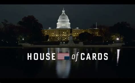 david fincher house of cards house of cards directing triumph gives netflix its first
