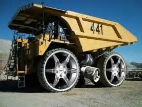 Big Wheels Truck Random Thoughts Car What Car