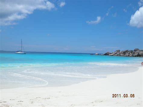 turisti per caso seychelles seychelles il paradiso esiste viaggi vacanze e