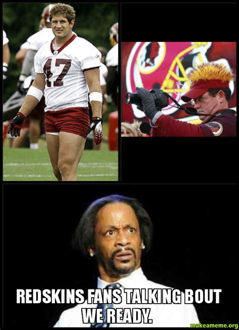 Funny Redskins Memes - redskins fans memes