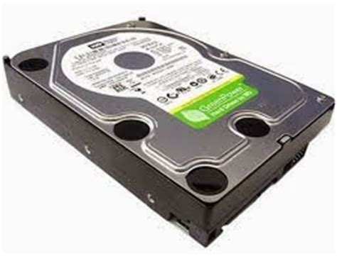 Harga Hardisk Laptop 500gb Merk Wd harga bekas hardisk 500 gb sata jual beli harga