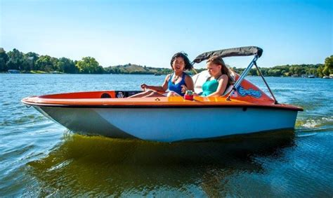 electric boat vortex 17 best images about go float electric boat kayak