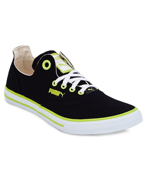 flipkart shoes for canvas shoes flipkart wearpointwindfarm co uk