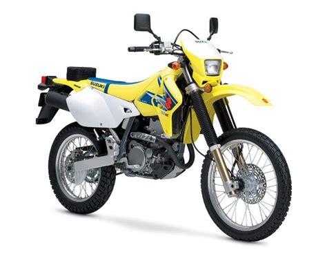Suzuki Drz400s Specs Suzuki Dr Z 400s