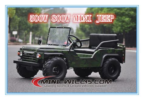 kids gas jeep gas four wheelers for kids mini jeep cheap atv for sale