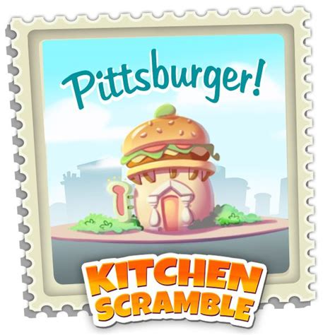 Kitchen Scramble Engine Table 17 Best Images About Kitchen Scramble Locations On